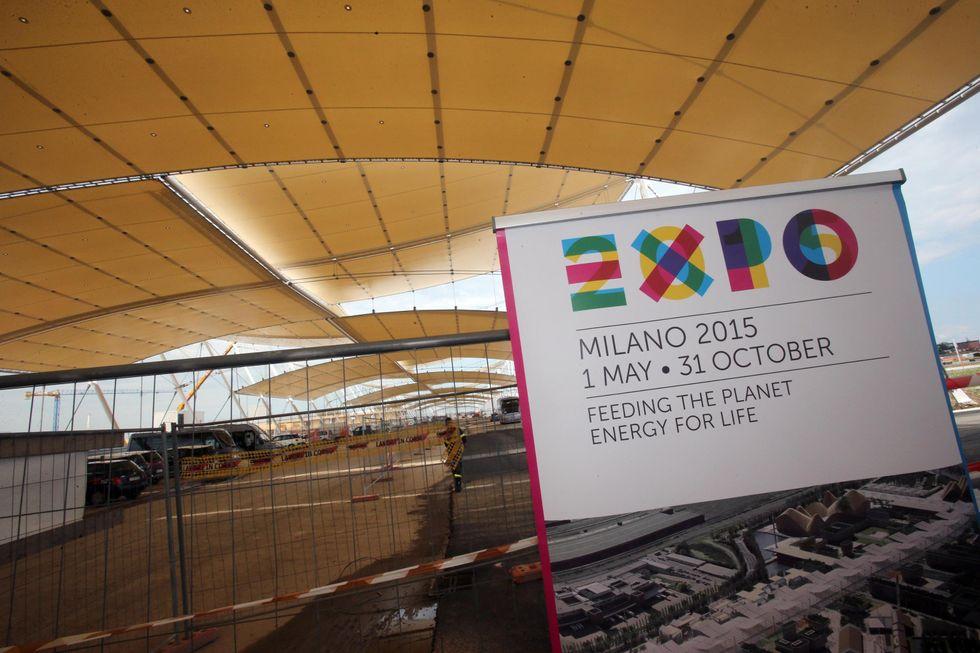 Expo 2015, dieci cose da sapere