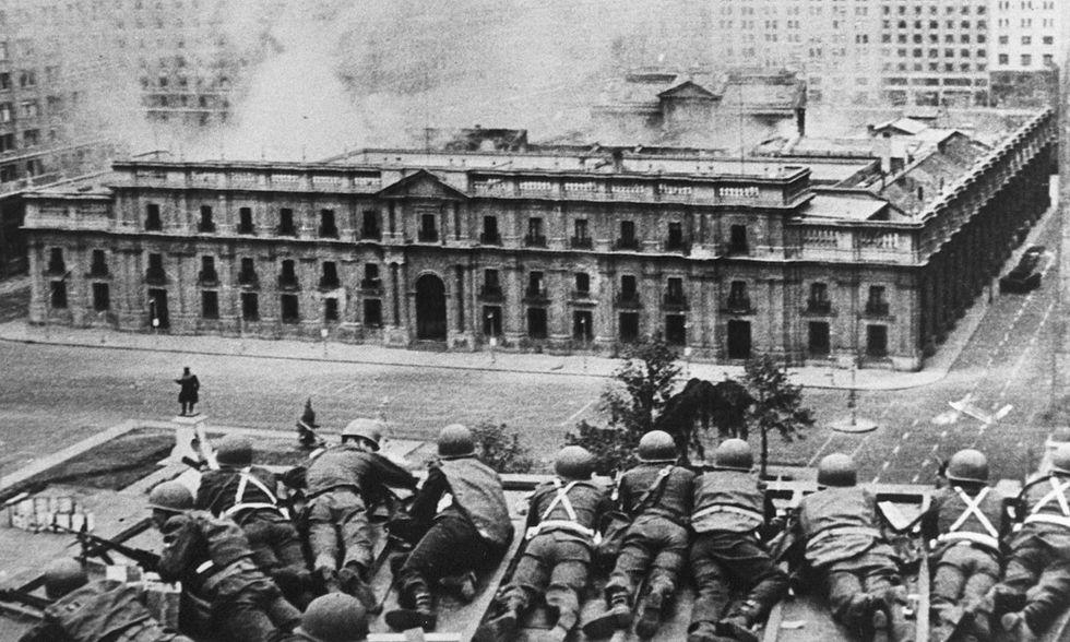 attacco-alla-moneda-cile-11-settembre-1973