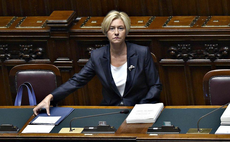 ministro-difesa-roberta-pinotti