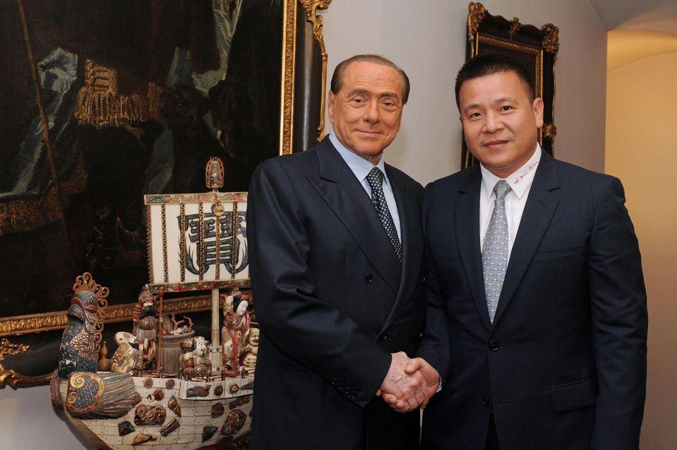 Milan cinese, cosa succede dopo la cessione a Yonghong Li