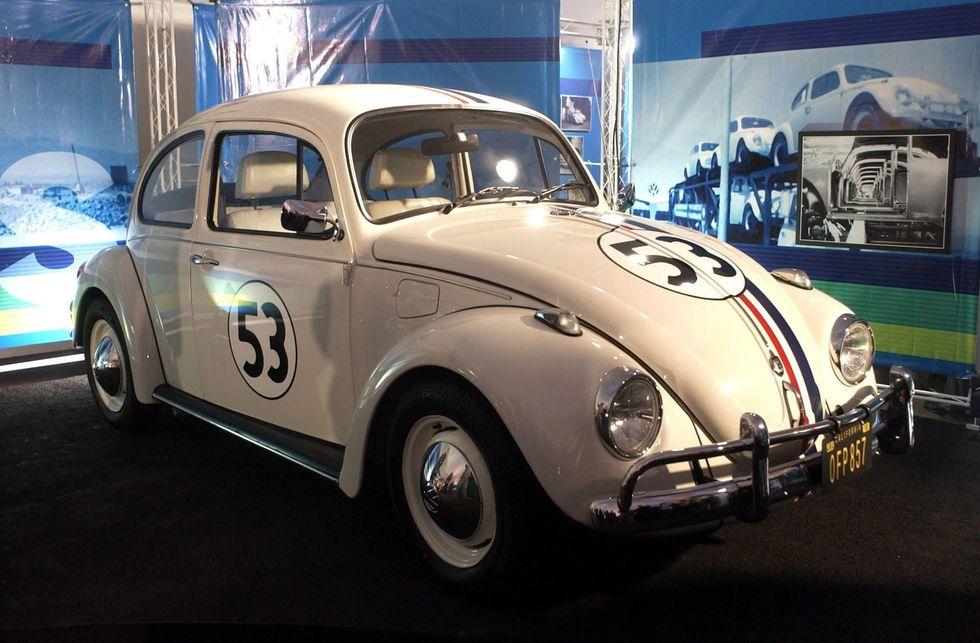 Maggiolino addio, perché Volkswagen non lo produrrà più