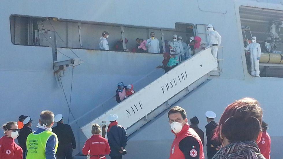 profughi-libia-guardia-costiera