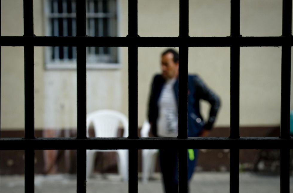 Carceri, la difficilissima gestione dei malati psichici