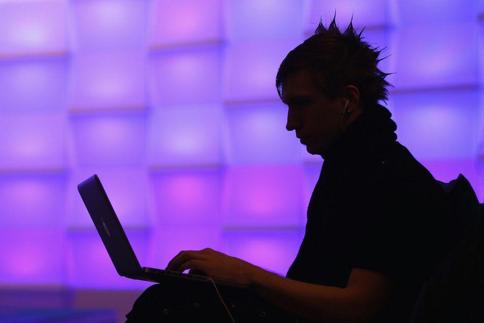 Gli hacker nordcoreani rubano il piano sull'uccisione di Kim Jong-un