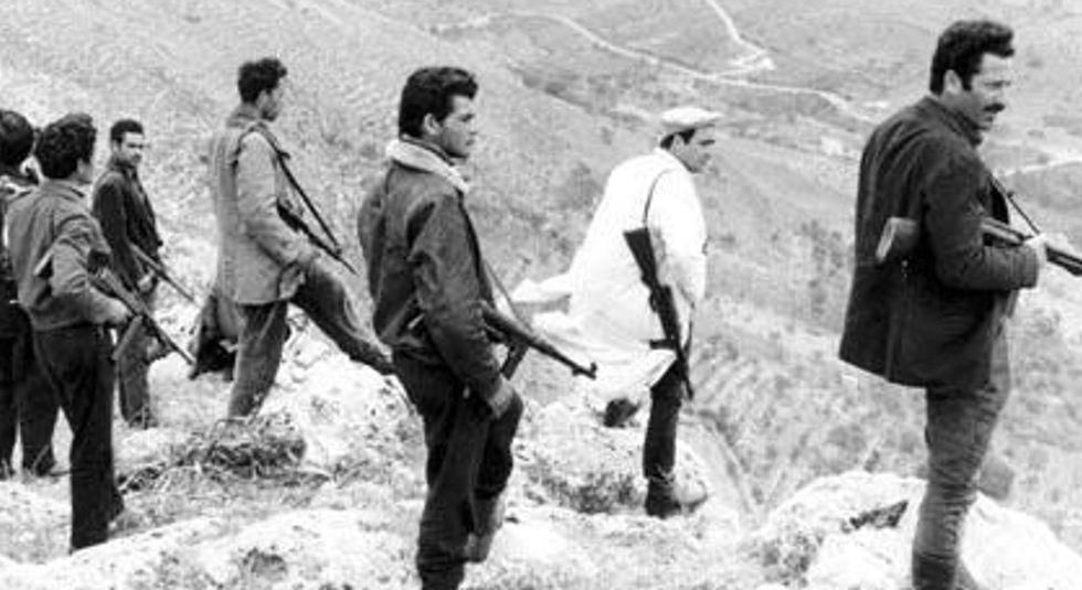 salvatore-giuliano-film-1962
