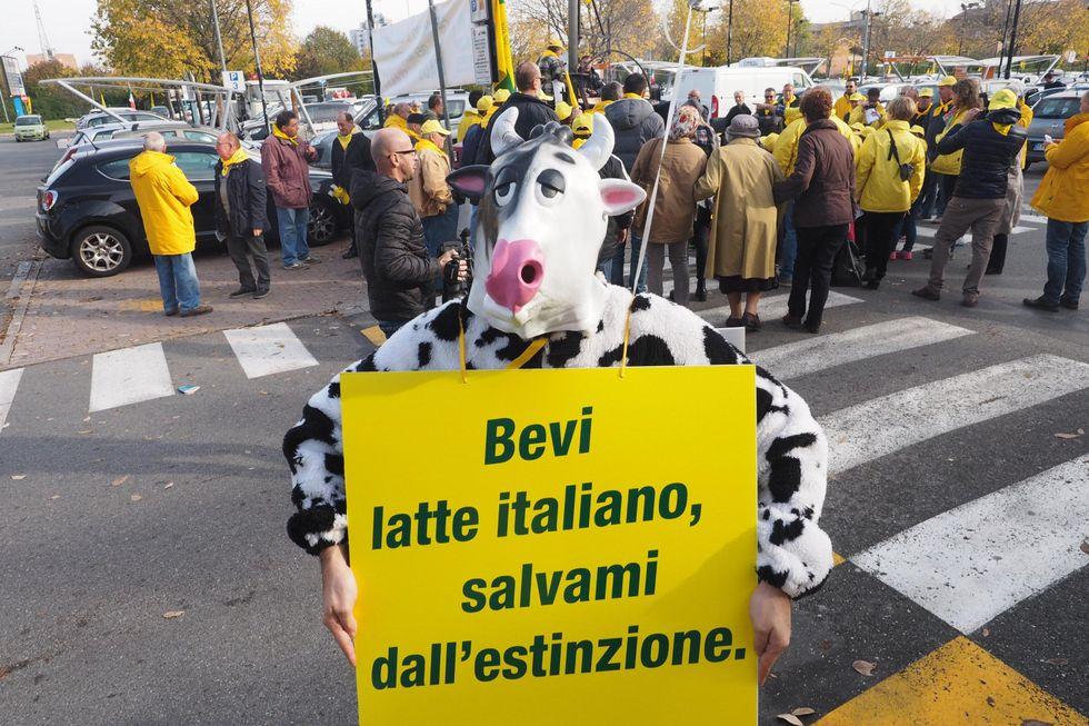 latte_italiano
