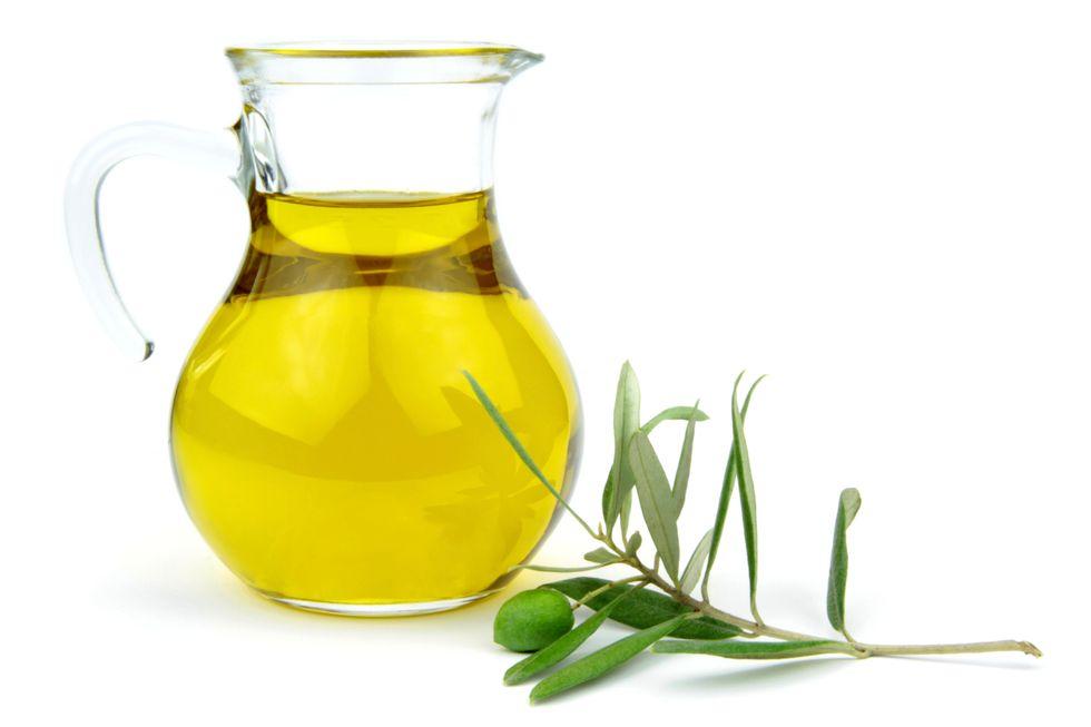 Olio di oliva: cosa cambia con le nuove regole sulle etichette