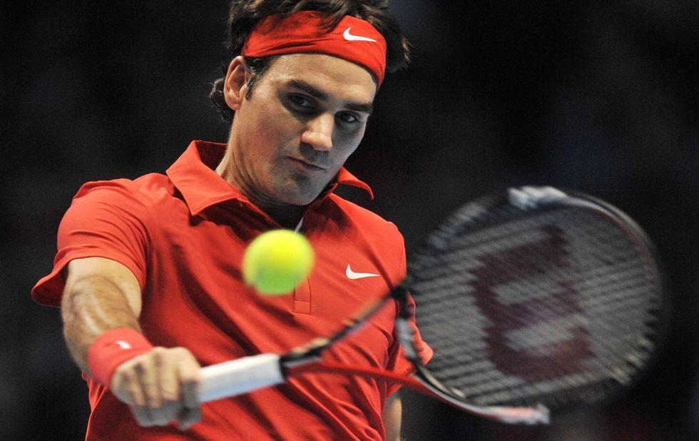 Roger-Federer-2010