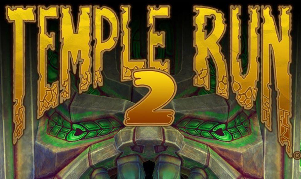 Temple Run 2: 5 trucchi per vincere + 1 video