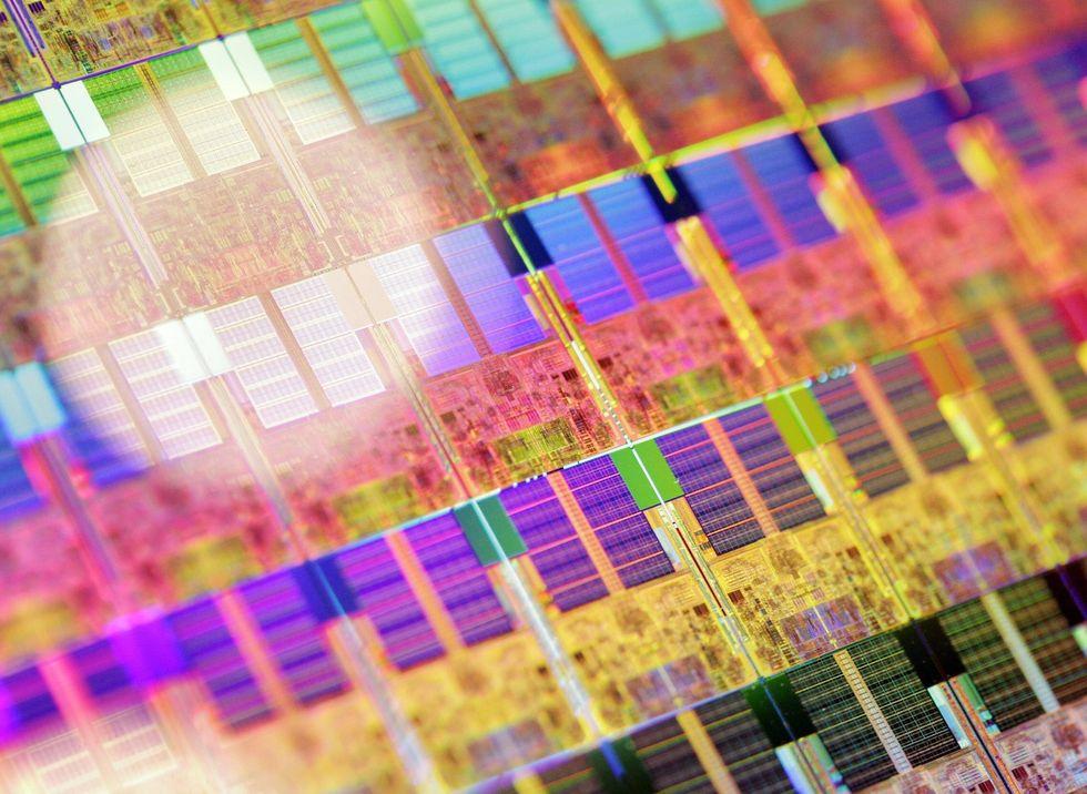 Cosa rimane della legge di Moore