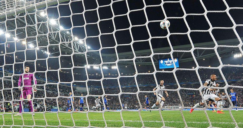 La Juve al tavolo di Montecarlo: come sbancare la Champions