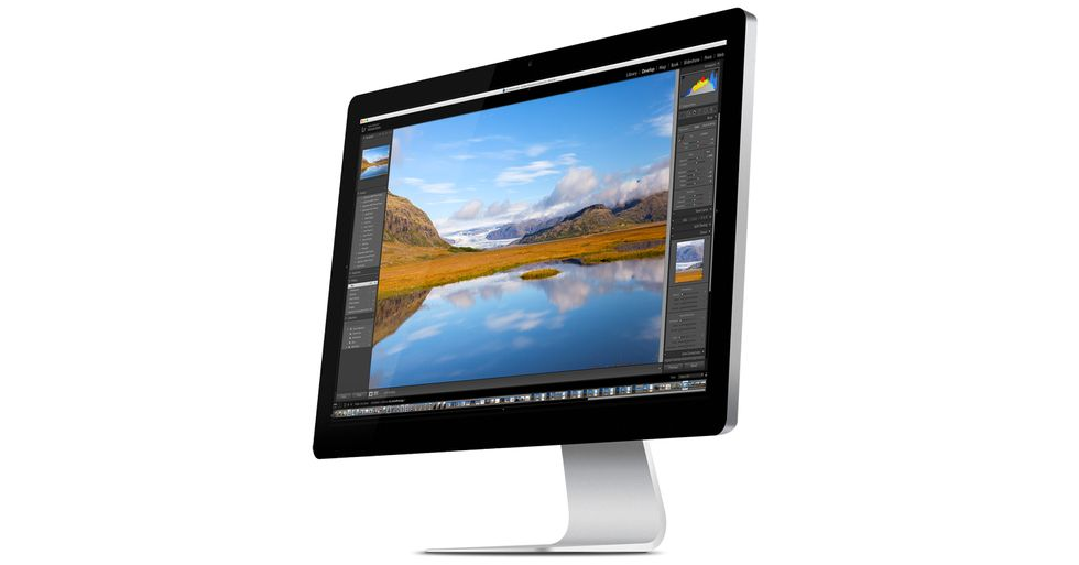 Adobe Creative Cloud Photography: le 5 cose da sapere