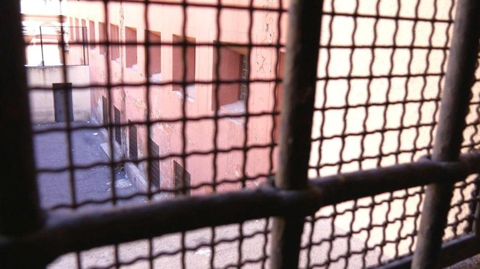 Regina Coeli, carcere nel cuore di Roma