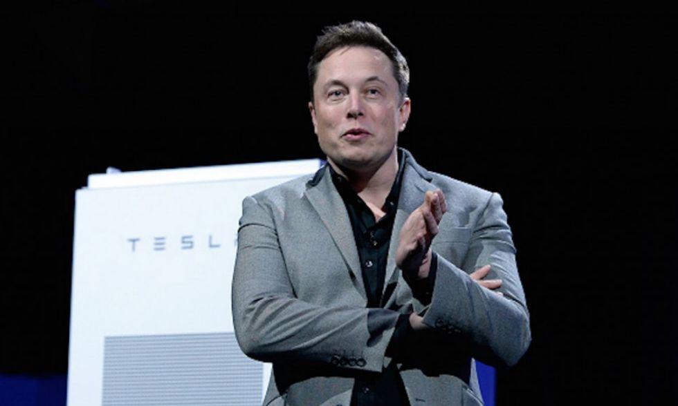 Elon-Musk-apertura