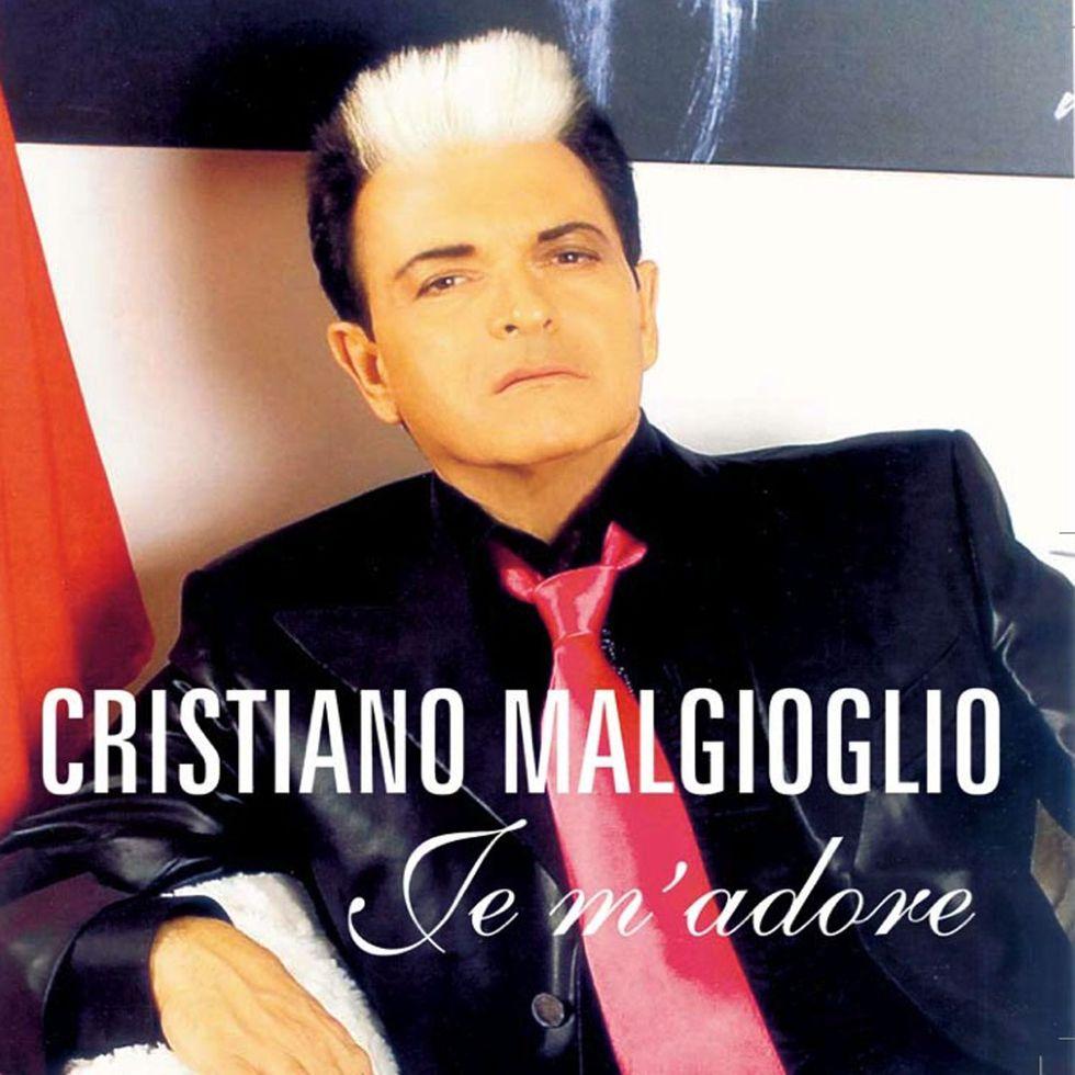 Cristiano Malgioglio compie 70 anni - I 10 brani cult