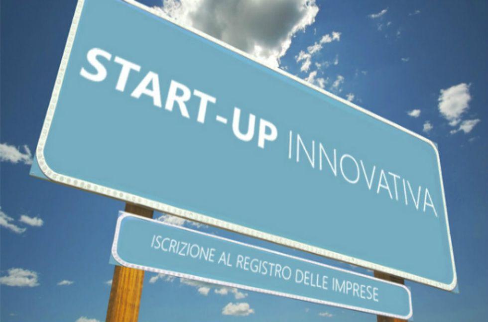 Start up Innovativa: le cose da sapere