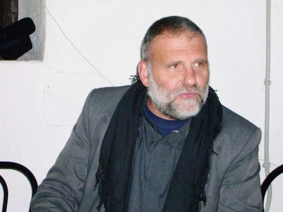 Padre Dall'Oglio e i rapiti in Siria, l'appello del Papa e l'impegno di Mattarella