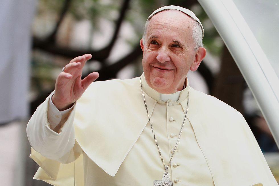 Il Papa dice sì al processo breve per annullare i matrimoni