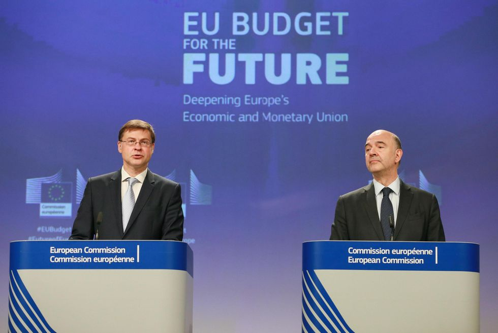 Dombrovskis_Moscovici