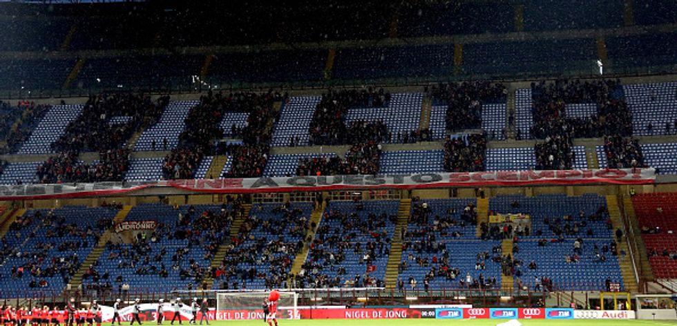 Inzaghi verso l'esonero? Niente festa Juve e Inter in corsa per l'Europa