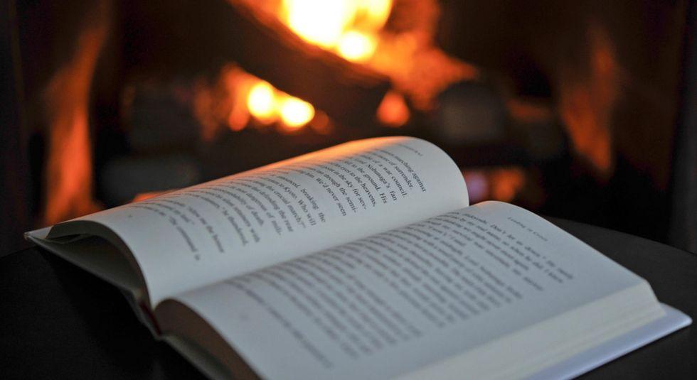 libri-gennaio