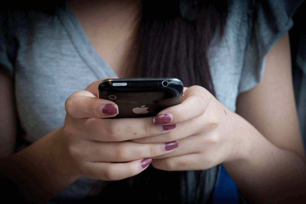 Smartphone in sala operatoria? Aiutano a ridurre il dolore