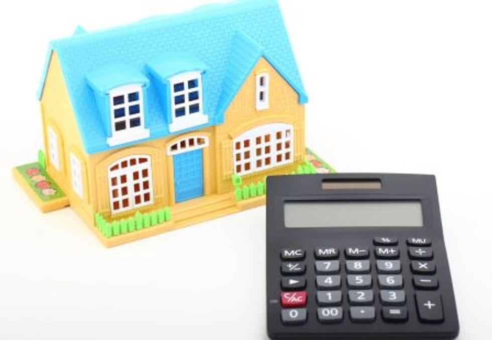 Tasse sulla casa 2015: come arrivare preparati alle scadenze di giugno