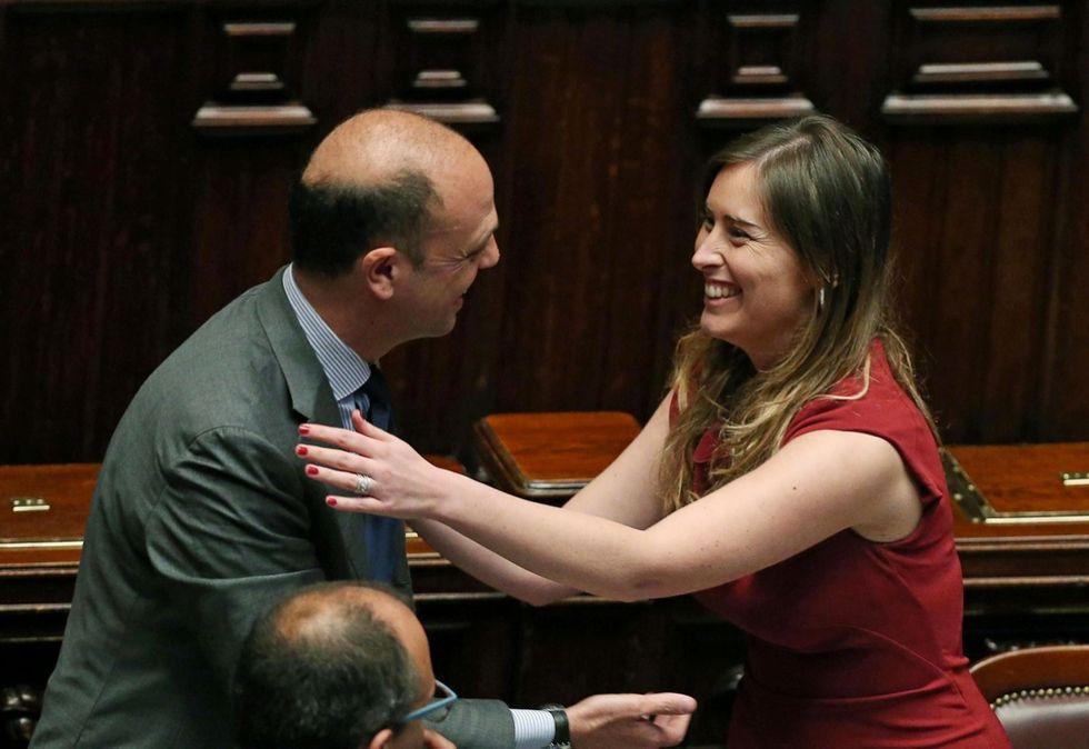 italicum-legge-elettorale-camera
