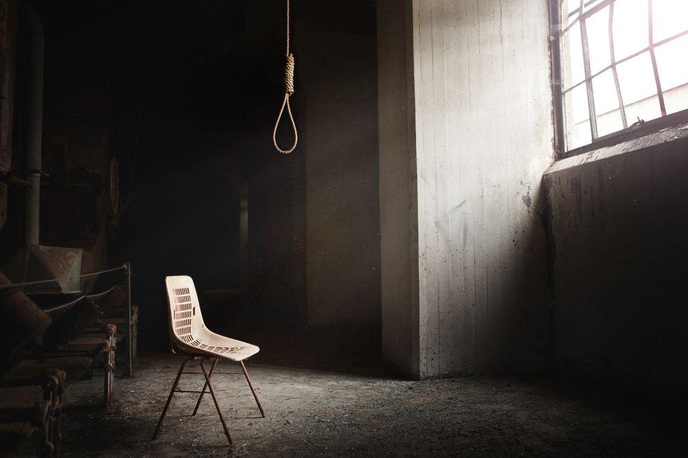 omicidio-suicidio-facebook-live