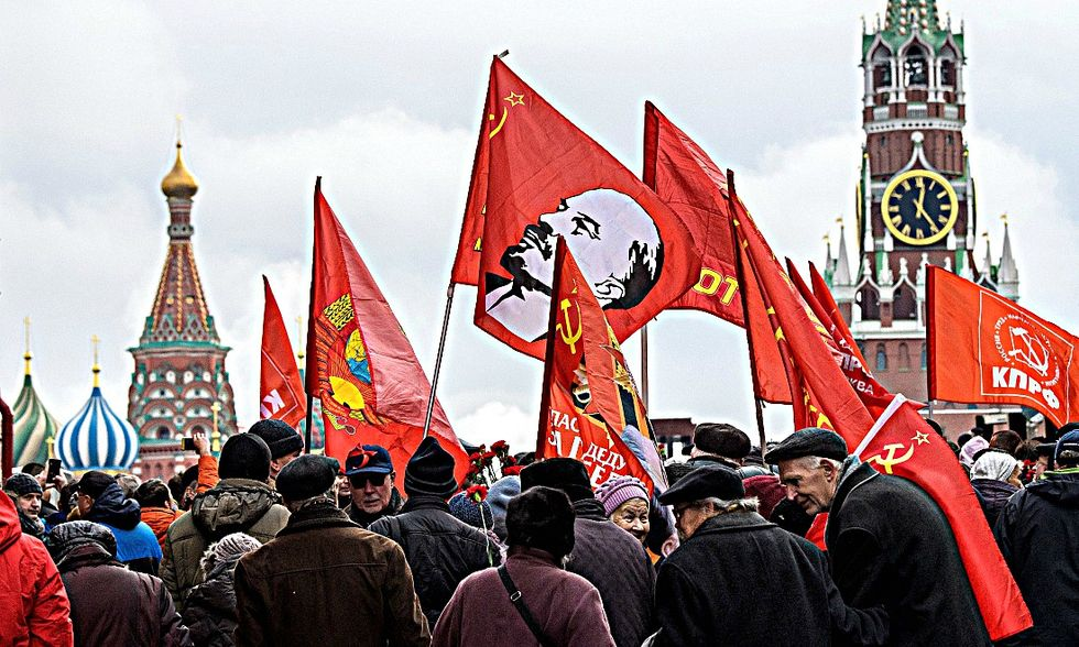 russia-100-anni-rivoluzione