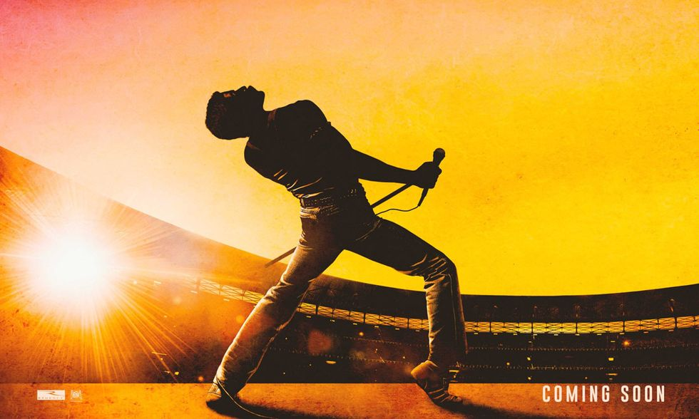 Queen, Bohemiam Rhapsody: le canzoni del film che ha trionfato agli Oscar