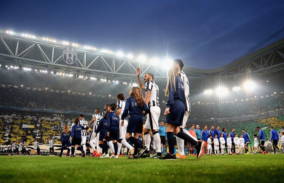 Real Madrid - Juventus: precedenti, curiosità e statistiche