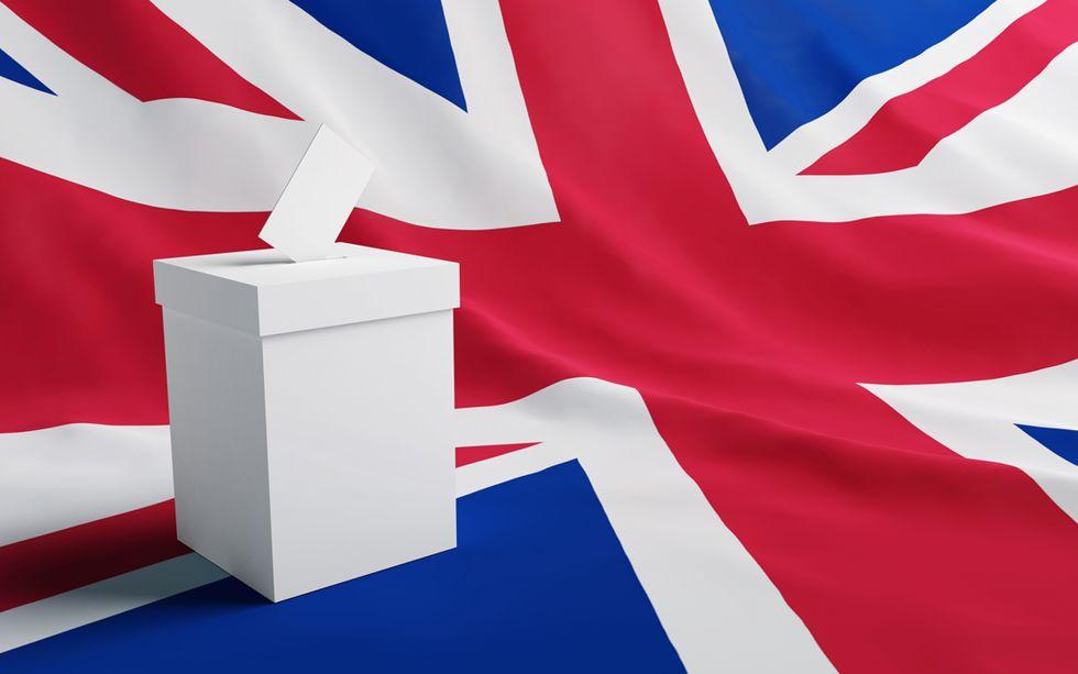 Inghilterra al voto: che cosa dicono gli ultimi sondaggi