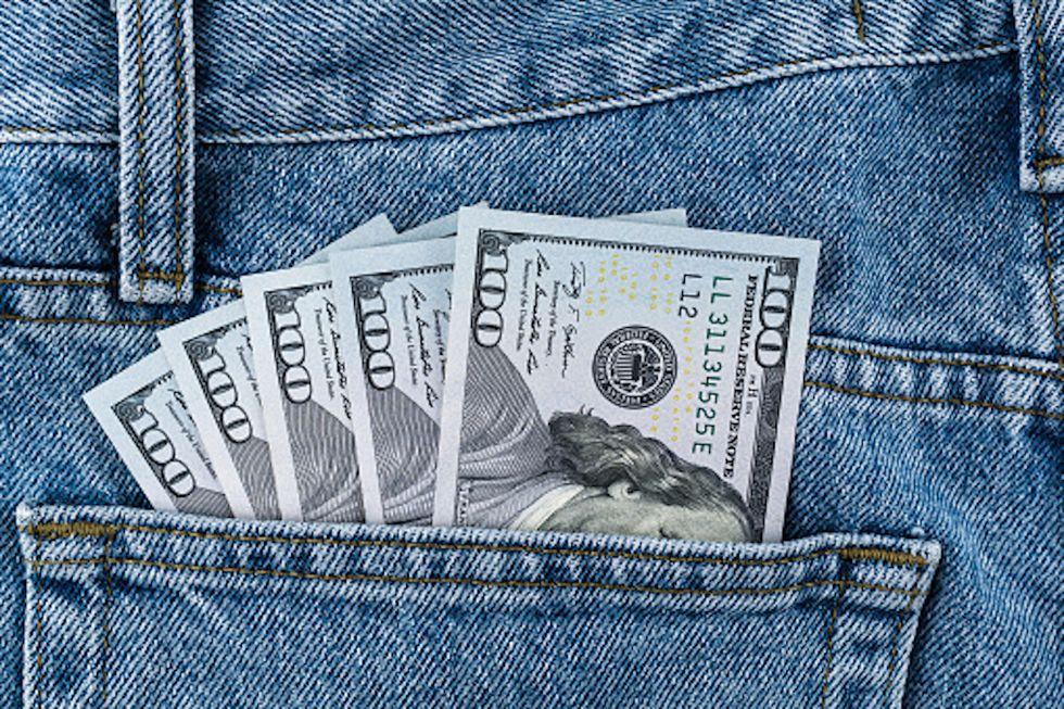 Le dieci aziende che pagano di più negli Stati Uniti