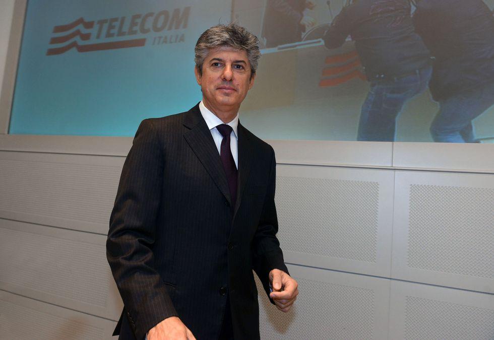 Telecom Italia-Fastweb, perchè si alleano nella banda larga