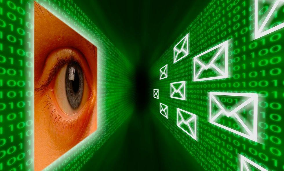 Profilazione degli utenti online: le regole del Garante della privacy
