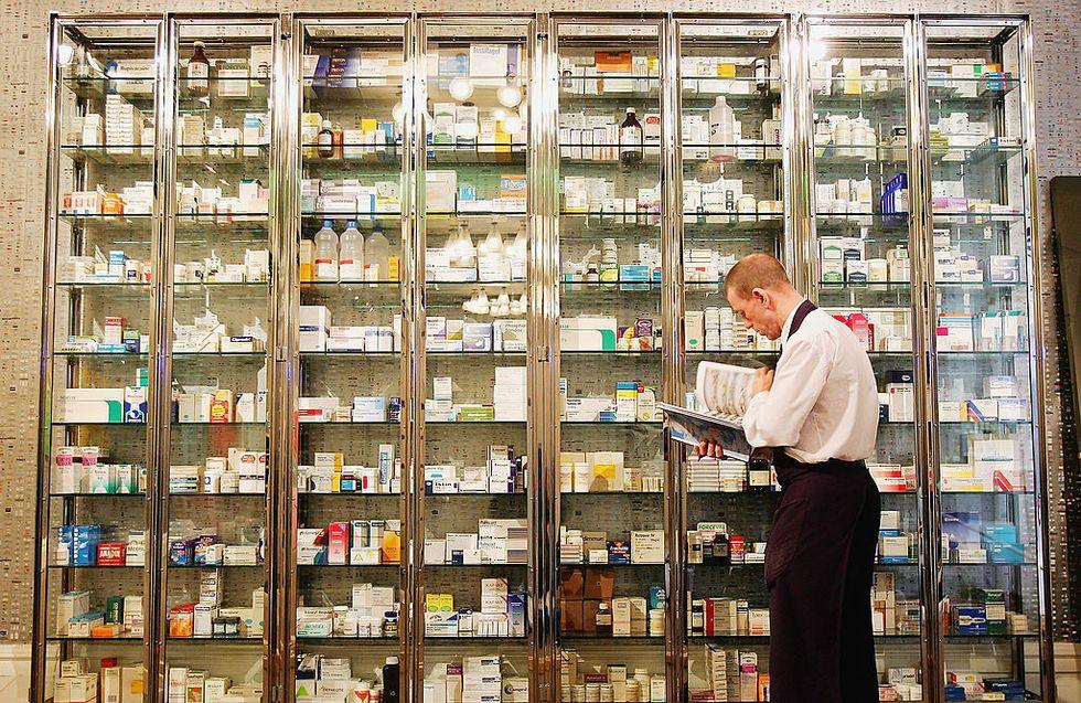 farmacie-parafarmacie-liberalizzazioni