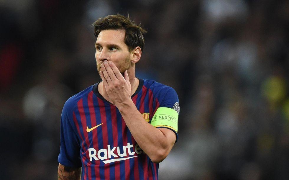 classifica ricavi sponsor tecnici club calcio europa adidas nike puma