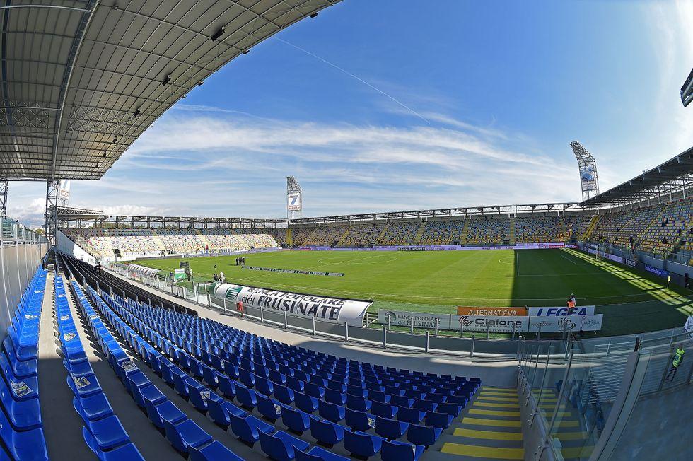 stadio_Frosinone