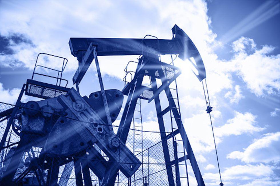 Crisi del petrolio e intervento in Siria: come reagirà l'economia russa?