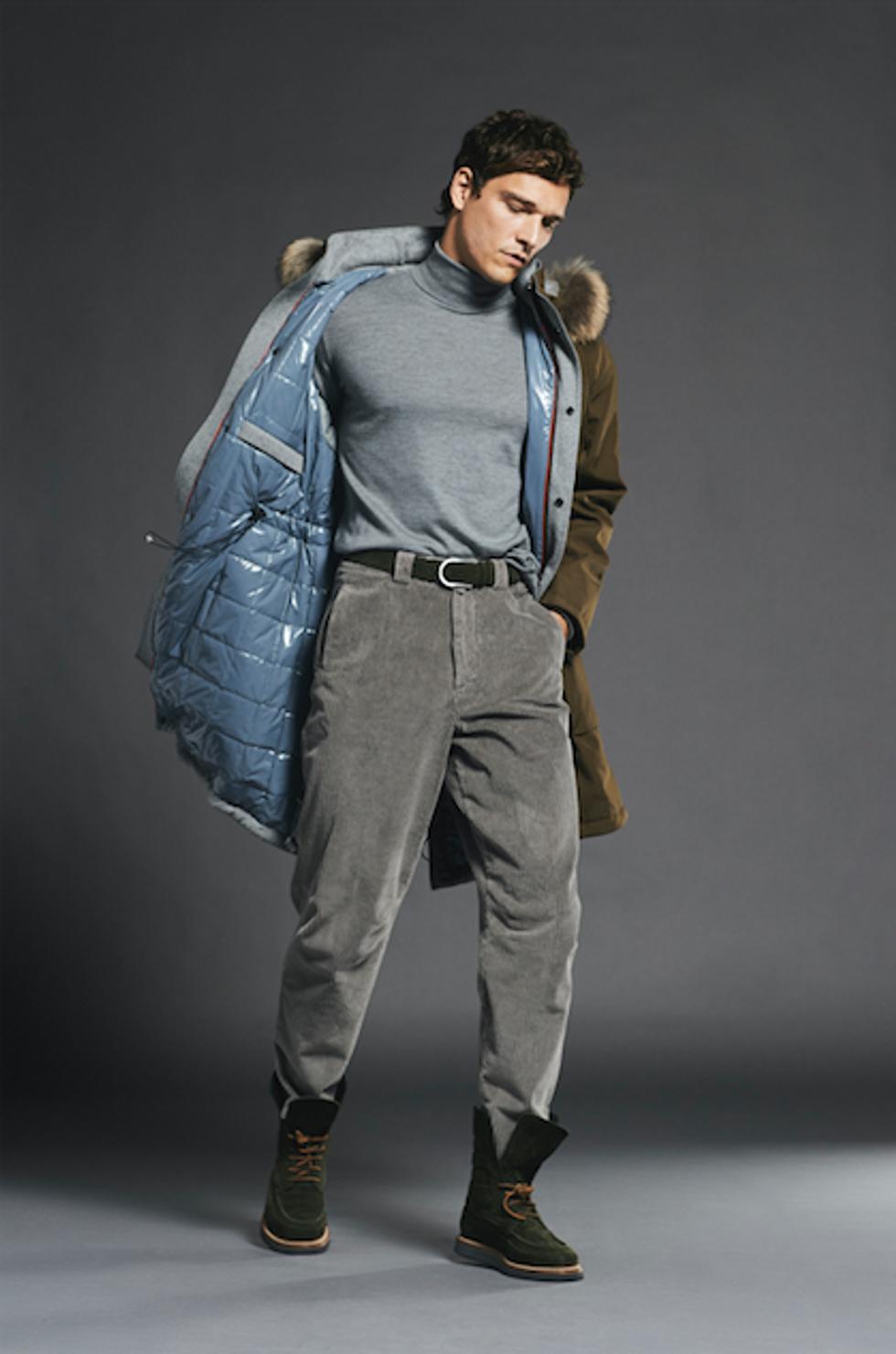 Milano Moda uomo: le sfilate di Magliano, M1992 e Kiton