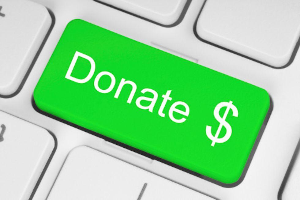 I 10 siti più importanti dove trovare finanziatori