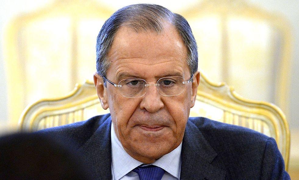 Stati Uniti-Russia, Kerry incontra Putin per parlare di Ucraina