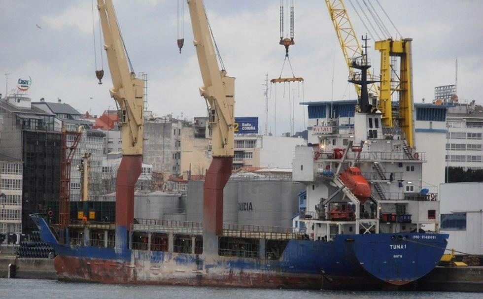 Nave colpita: l'alta tensione tra Turchia e Libia mina il piano Ue anti-scafisti