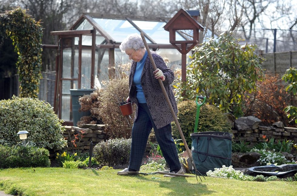 I 10 paradisi dove trasferirsi dopo la pensione