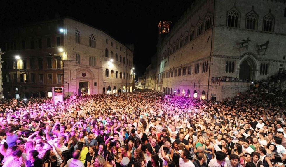 Umbria Jazz 2015 - I 30 concerti da non perdere