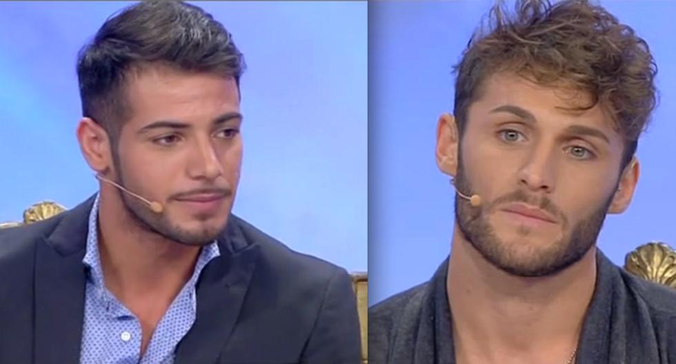 Uomini e Donne 2014: Aldo è preso da Emanuela, Tommaso ancora incerto