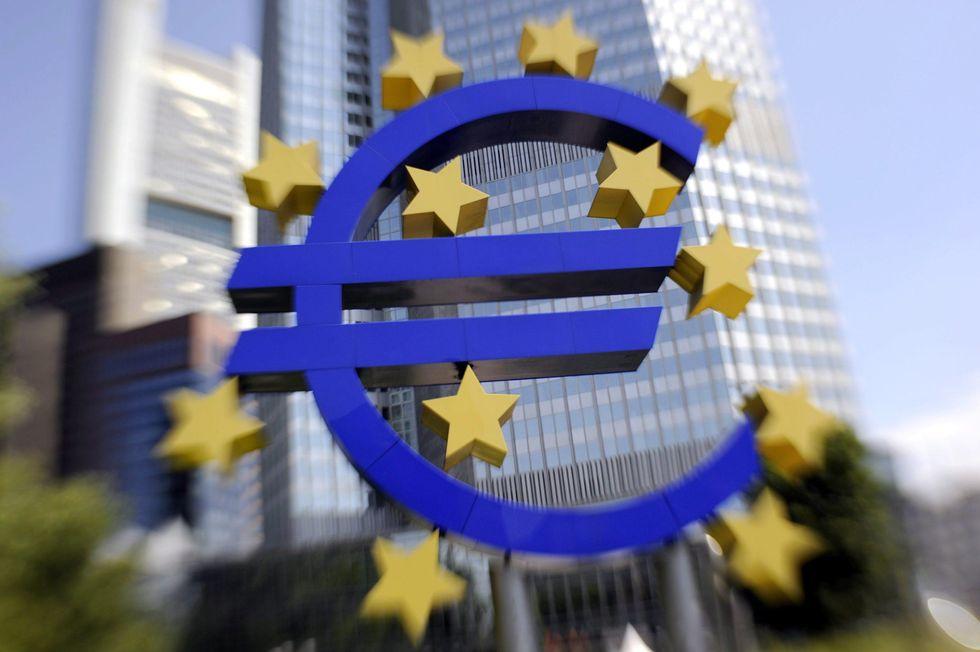 piano juncker finanziamenti prestiti bilancio italia fondi