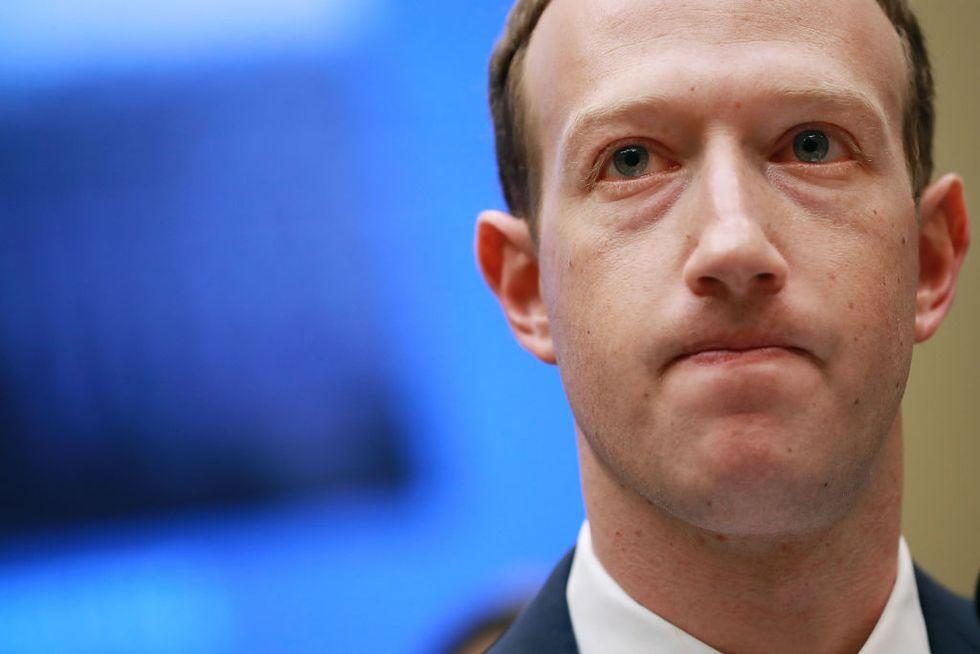 mark-zuckerberg-congresso-usa