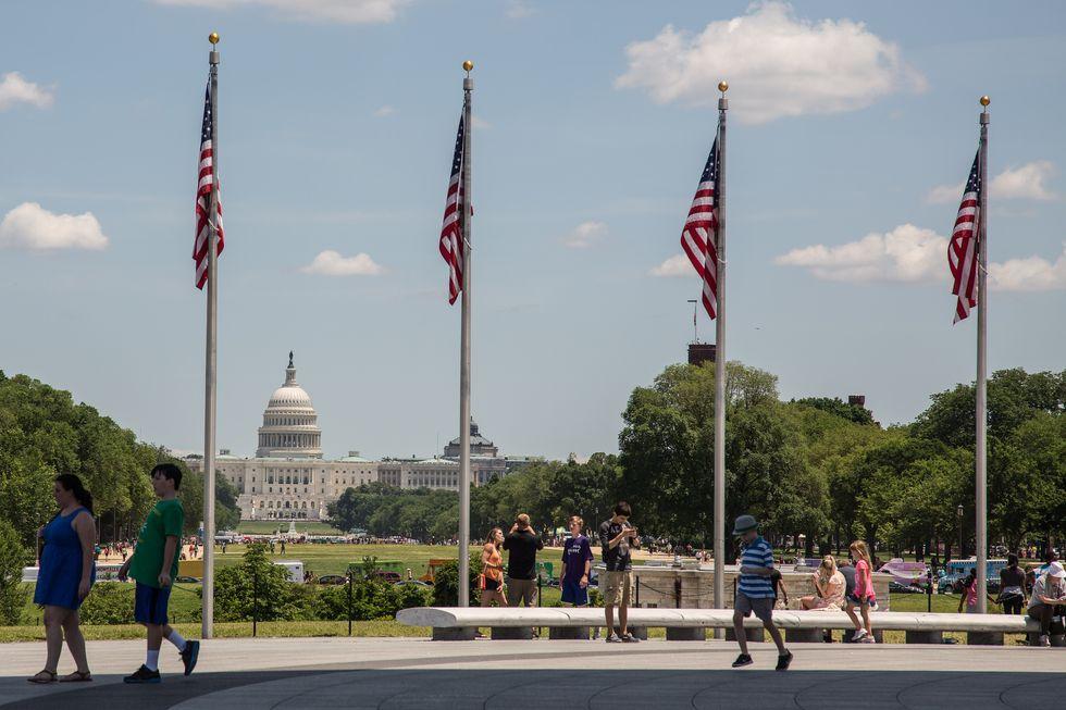 Gli USA hanno votato: stop al potere indiscriminato della NSA